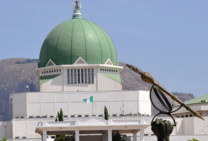The Procedure on How to Impeach a sitting President in Nigeria