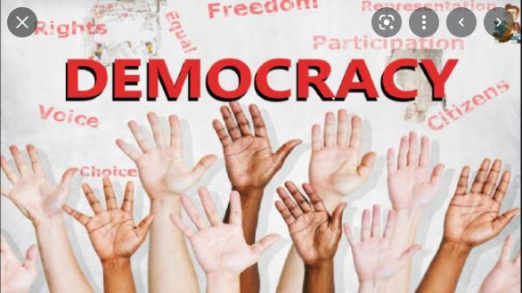 List Of 20 Significant Advantages and Disadvantages of Democracy