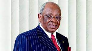 List of the Top 5 Richest Bankers in Nigeria Presently