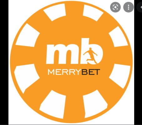 Understanding MerryBet Betting Codes and Their Meaning