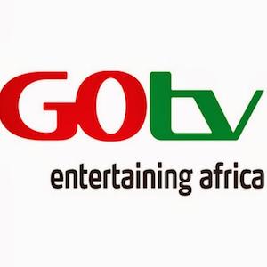 GoTV customer care number