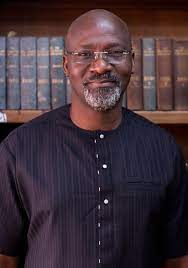 The List of the Top 12 Best and Prominent Lawyers in Nigeria