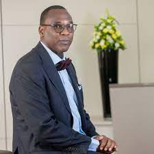 The list of the top 12 best and prominent lawyers in nigeria 2021