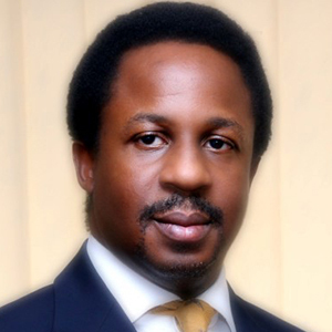 The List of the Top 12 Best and Prominent Lawyers in Nigeria (2021)
