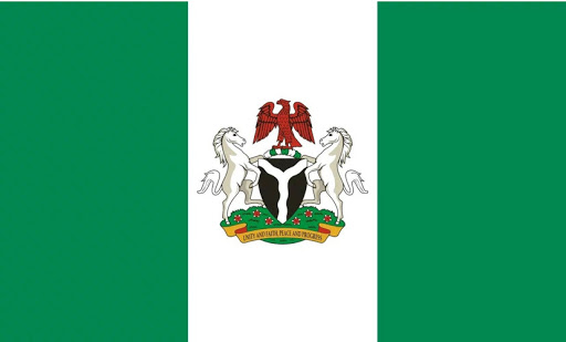 Full List of the 44 Nigerian Ministers and their Portfolios from 2019 till date