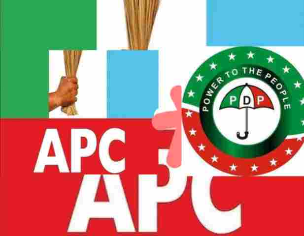 APC Defect to pdp