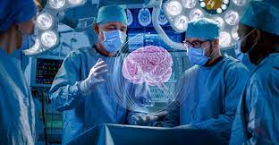 How to become a Neurosurgeon in Nigeria