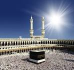 Top 10 Richest Religions in the World