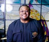 Top 10 Richest Entrepreneurs And Business Owners In Nigeria