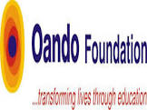 List of Top 10 Best Educational Foundations in Nigeria 2021