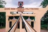 The List of the Top 18 Best Polytechnics in Nigeria 2021