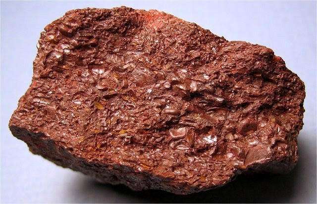 The List of the 35 Notable Natural Resources in Nigeria and their Locations