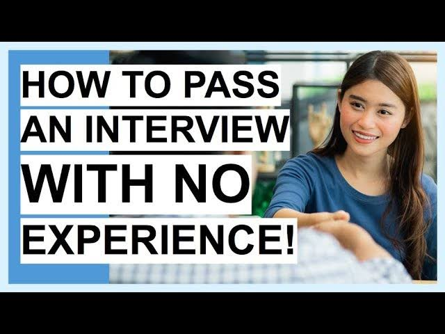 Latest Information Technology Specialist Job Interview Questions