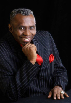 List of the Top 8 Richest Pastors in Nigeria 2021 and their Net Worth
