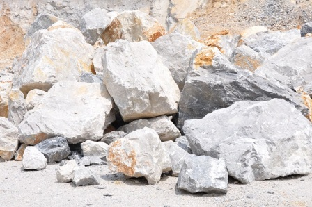 List of Natural Mineral Resources Found in Kwara State