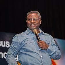 List of Top 28 Notable Pastors in Nigeria