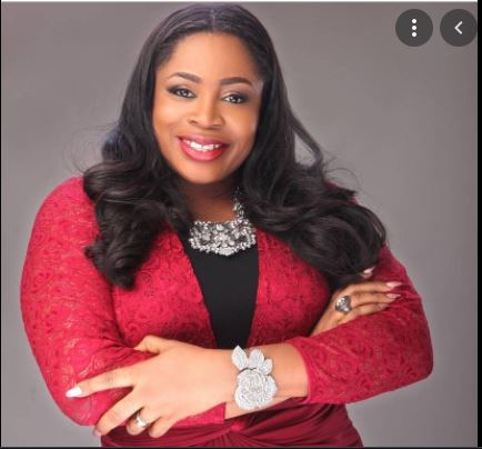 The List of the Top 20 Notable Nigerian Gospel Musicians  2021