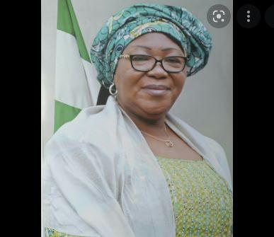 Ambassador Deborah Illiya