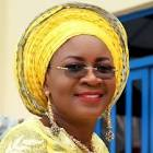 Ambassador Dr. Eniola Ajayi