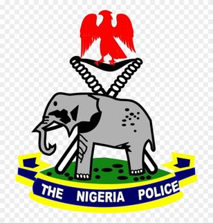 List of Nigerian Police Rank and Their Salary Structure
