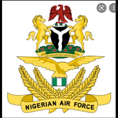The List of Nigerian Air force Ranks and Their Salary Structure