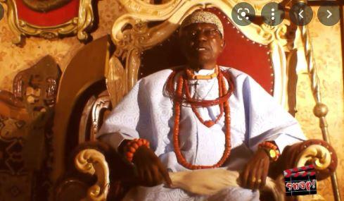 The Origin And History Of Udu Kingdom