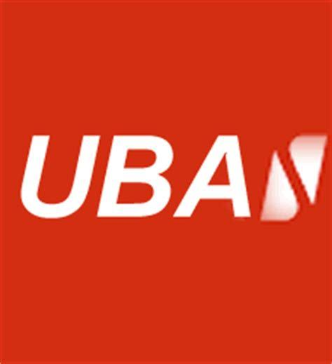 how to link BVN with UBA account
