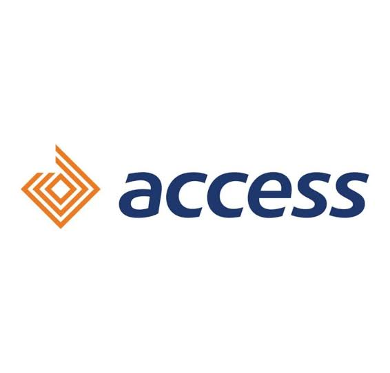 how to link BVN with access bank account
