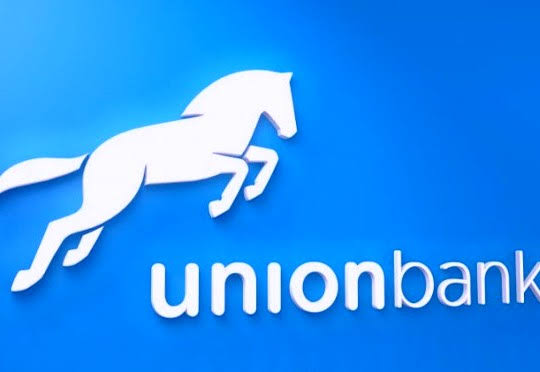 how to link BVN with Union Bank account