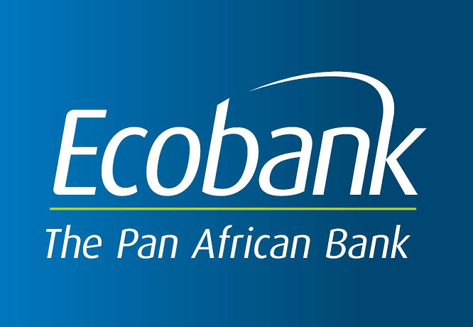 how to BVN to Eco Bank Account