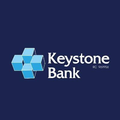 how to link BVN with keystone bank account