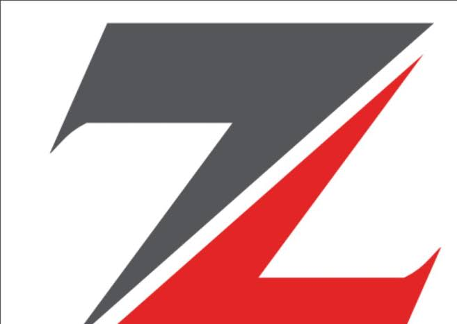 how to block zenith bank atm card if stolen