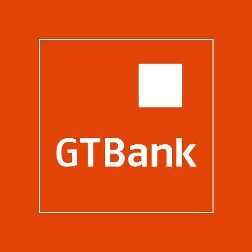 how to block GTB atm card if stolen