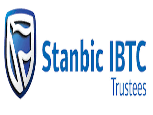 how to block Stanbic IBTC bank atm card if stolen