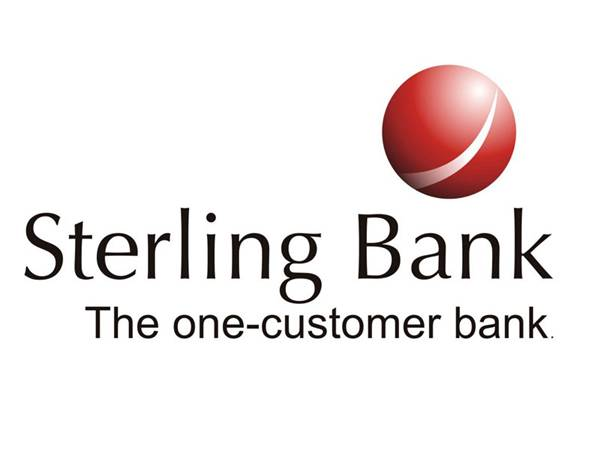 how to block sterling bank atm card if stolen