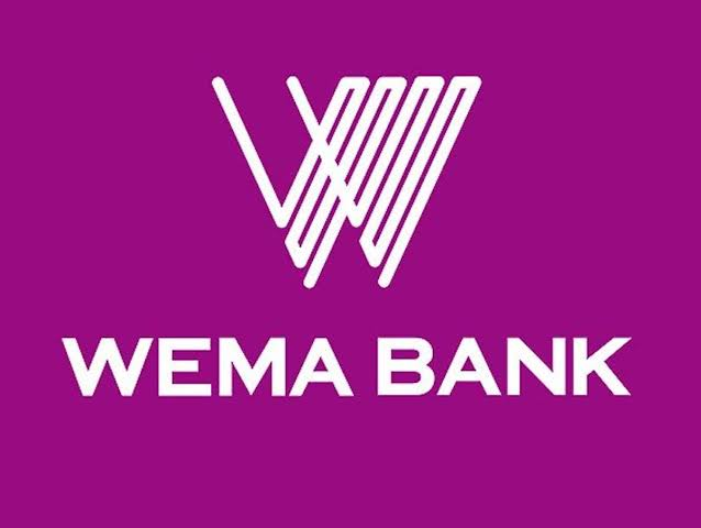 how to block wema bank atm card if stolen