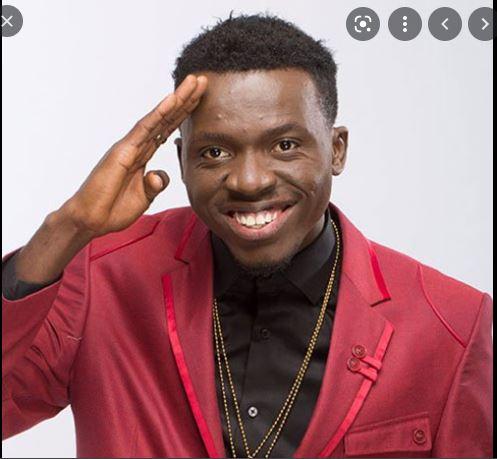 Bowoto Jephthah Oluwatiseyifumi Tanimola aka Akpororo