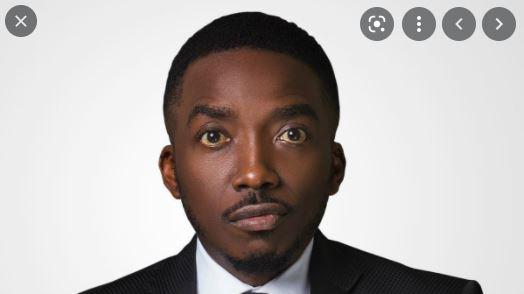 Bovi Ugboma aka Bovi