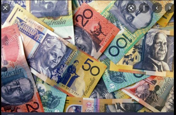 The List Of Countries In Australia And Oceania And Their Currency