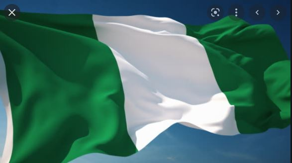 The List Of The 41 Regulatory Bodies In Nigeria And Their Functions