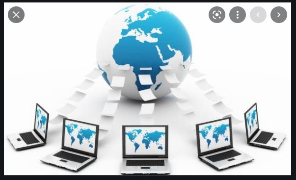 Top 6 List Of Computer Professional Bodies In Nigeria And Their Functions
