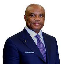 List of the Top 5 Richest Doctors In Nigeria And Their Net worth