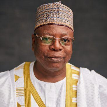 Gobir Ibrahim Abdullahi