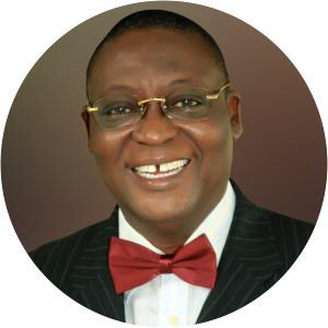 Adeyeye Clement Adebayo