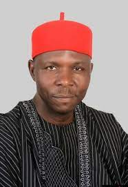 Utazi Godfrey Chukwuka