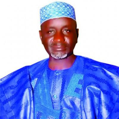 Shekarau Ibrahim