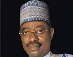 Bomai Ibrahim Mohammed