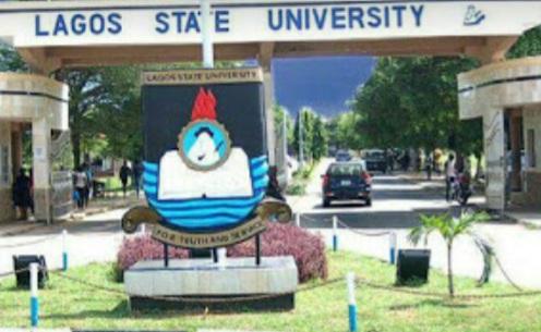 The List of The Top 10 Best universities in Nigeria 2021